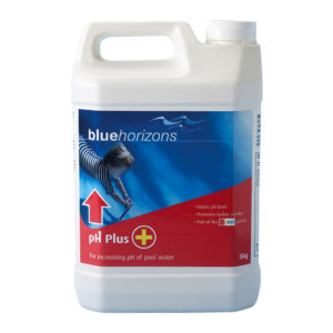 Blue Horizons pH Plus (5kg)
