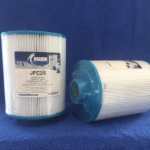JFC25 Filter